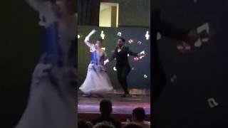 Danúbio Azul Ballet