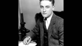 Winter Dreams F  Scott Fitzgerald Audiobook width=
