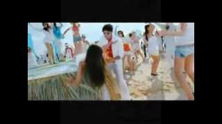 -~♥~ TERE NAaM ka KALMA PArta Hun -~♥~  MAlik  -j -~♥~   ---~♥~ Ta!m -~♥~.wmv