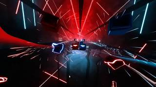 Beat Saber Custom - Two Steps from Hell - Protectors of the Earth