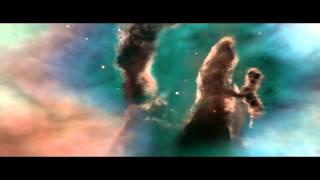 Красивейшее видео про космос / Beautiful video about space
