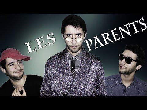 Saif-IFOTC LES PARENTS !!