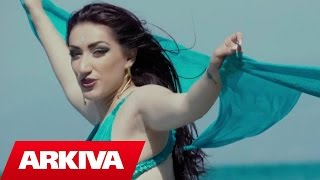 Alesia - Dashuri ty po te quaj (Official Video HD)