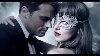 Halsey - Not Afraid Anymore / traduction française (Fifty Shades Darker)