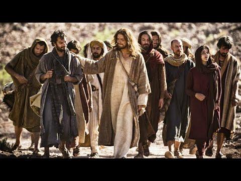 Ensinamentos da Bíblia - O Deus da Esperança