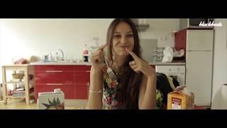 Mastank – Девочка Май (2017) VIDEO CLIP