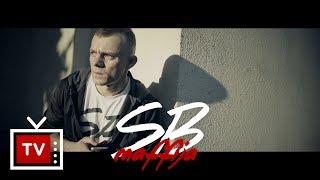 BIAŁAS & LANEK - Weed Carrier [official video 4k]