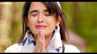 Sun Soniye Sun Dildar Whatsapp Status Video | Latest Romantic Status Video 2019 | Lyrics Status 2019