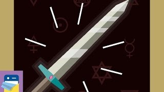 Reigns: How to Get Excalibur - Walkthrough (Nerial & Devolver Digital)