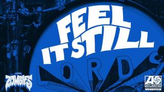 Portugal. The Man - Feel It Still (Flatbush Zombies Remix)