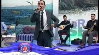 Karadeniz Show Tanitim