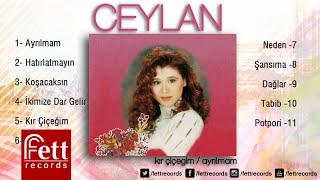 Ceylan - Tabib
