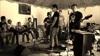 Every Time I See You - Fra Lippo Lippi   X-Land Cover