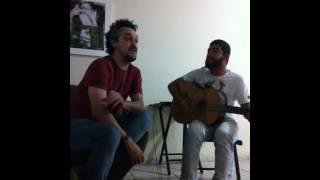Herói Da Madrugada - Me Mata De Uma Vez ( Daniel e Netinho)