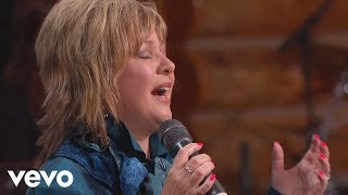 Sheri Easter - I Just Came to Talk to You, Lord [Live]