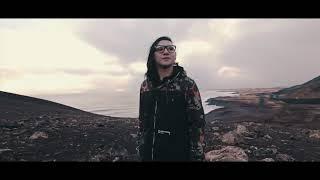 Skrillex , DJ Snake & Yellow Clow - Ocho Lambo (Music Video)