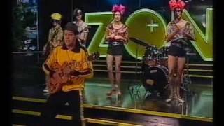 Ena Pá 2000 - Fim de Semana em Vizela