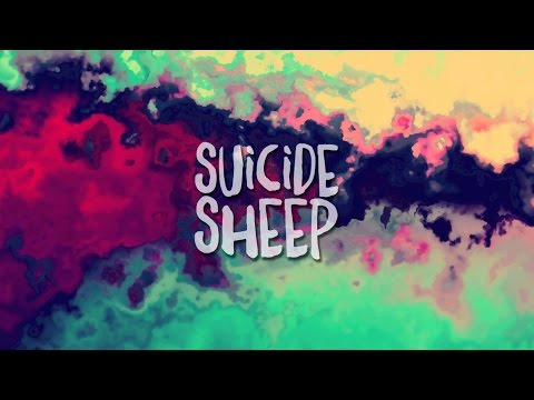 pat-lok-move-slow-ganz-remix-mrsuicidesheep