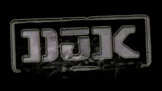 MUEVA EL CUCUTA   DJK REMIX