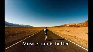 Alan Walker - Alone (Mikis Remix)