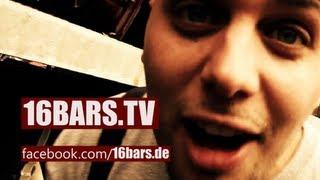 Favorite - Alle Scheiße (16BARS.TV Videopremiere)