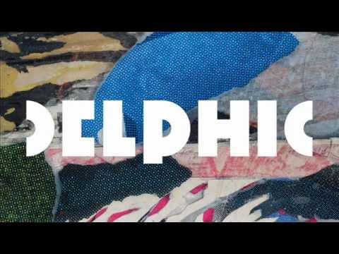 delphic-baiya-audio-delphic