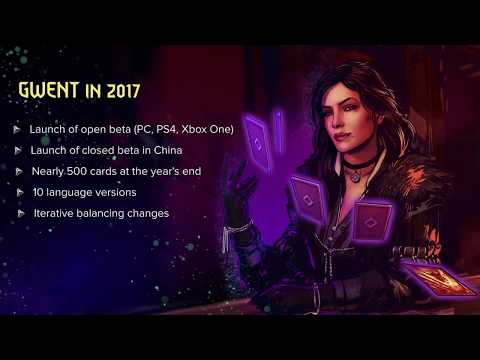 WTFF::: Cyberpunk 2077 will take advantage of future and more powerful hardware, will not feature microtransactions