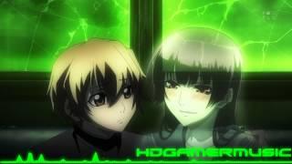 ♪♫HD Anime ~ Tasogare Otome x Amnesia [Requiem]♫♪
