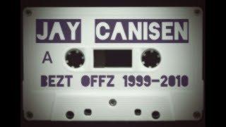 DJ ERNIE feat. JAY CANISEN - Ich wünsche mir ...