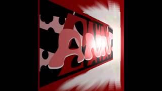 Ann.-Engedd el. (Master by.: Fecny).