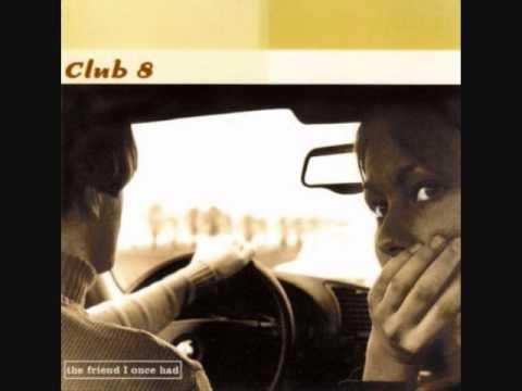 club-8-karen-luis-castro