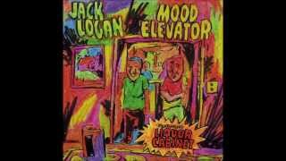 Jack Logan - My New Town
