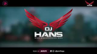 Illegal weapon Remix   DJ HANS   Jamifi Esclusive   New Punjabi music