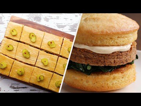 Cornbread Recipes 5 Ways ? Tasty Recipes