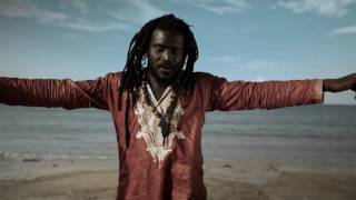 Chezidek | Journey | Better Days Riddim (Oneness Records Presents)