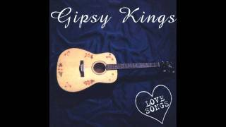 Gipsy Kings - Passion