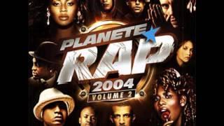 Planete Rap 2004 volume 2   15  Passi feat  Jacob Desvarieux & Lorenzo Rafael   Reviens dans ma vie