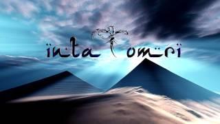 D.B.S Feat. Eran Kasar - Inta Omri