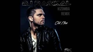 Old Man-Kizomba Remix-Dj Radikal