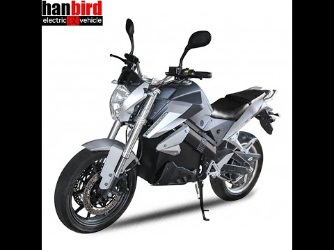 Electric motorcycle 3000w electric motorcycle R3 china top level manufacturer