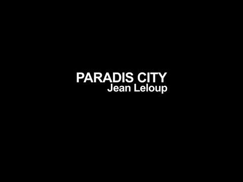 jean-leloup-paradis-city-avec-paroles-jean-leloup-a-paradis-city-karaoke-guitare