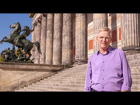 Rick Steves' Europe Preview: Germany's Fascist Story