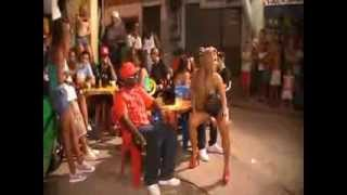 Machuka - Lil Jon. Mulher FIlé e Mr Catra.mp4