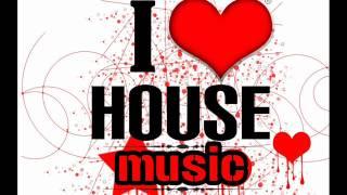 dj lorenzo remix 2012