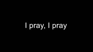 Drake   One Dance feat  Wizkid & Kyla lyrics