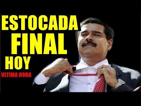 NOTICIAS DE VENEZUELA HOY 11 DE OCTUBRE 2020, VENEZUELA HOY 11 DE OCTUBRE, VENEZUELA ULTIMAS NOTICIA