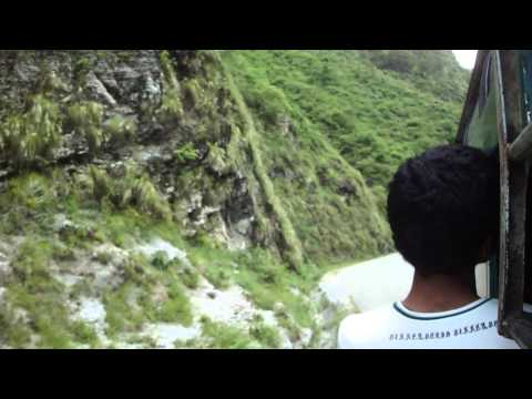 Pokhara Tansen Nepal 2 035