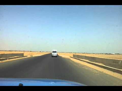 Sudan trip 2- 2011-12-09