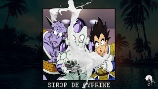 [FLP] Damso x Siboy x Night Lovell Type Beat - Sirop de cyprine 💦 [Prod. By Chopper Trap]