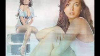 Danson Deely & Kama Qu  Sweat and Bounce (Feat. MC 4Rensick)